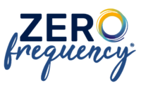 ZeroFrequency_logo_png_transparent-1.png