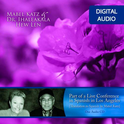 Mabel-Katz-Dr.Ihaleakala-DA