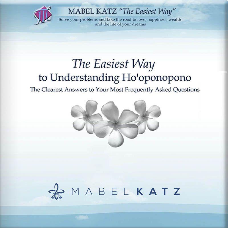 Understanding Hooponopono