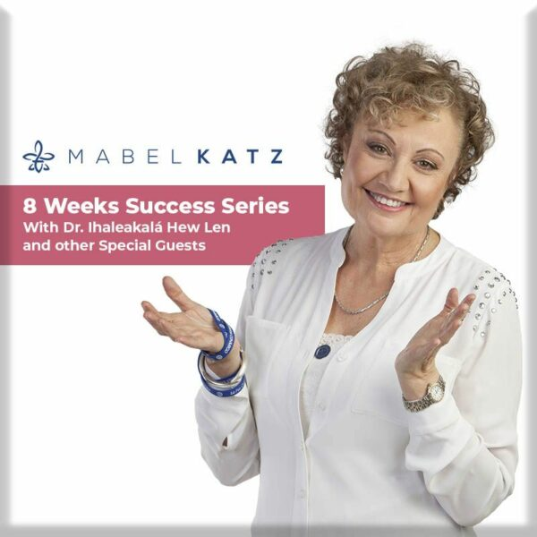 8 Weeks Success Series-Thumbnail 800x800