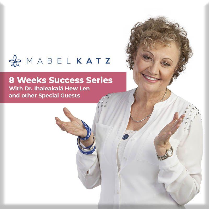 8 Weeks Success Series-Thumbnail 800x800