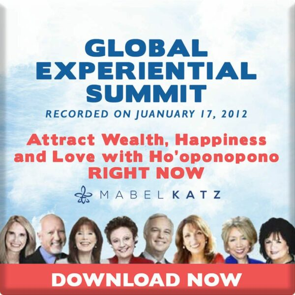 Global Experiential Summit Thumbnail 800x800