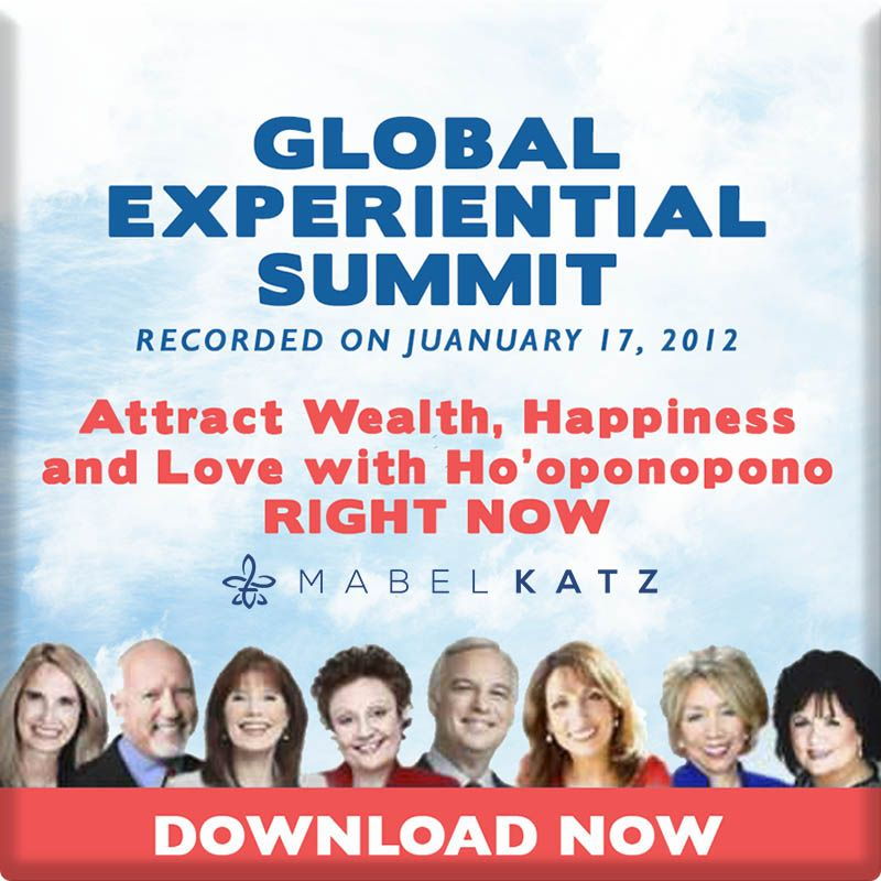 Global Experiential Summit Thumbnail