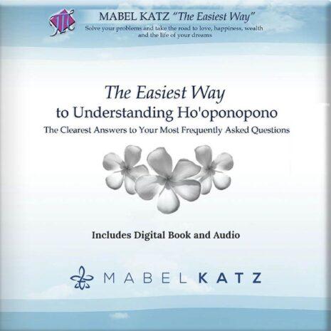 Understanding Hooponopono Thumbnail 800x800