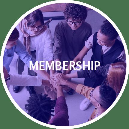 member-circle-bk