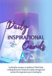 03RECTANGULAR Mabel's Daily Inspirational Card