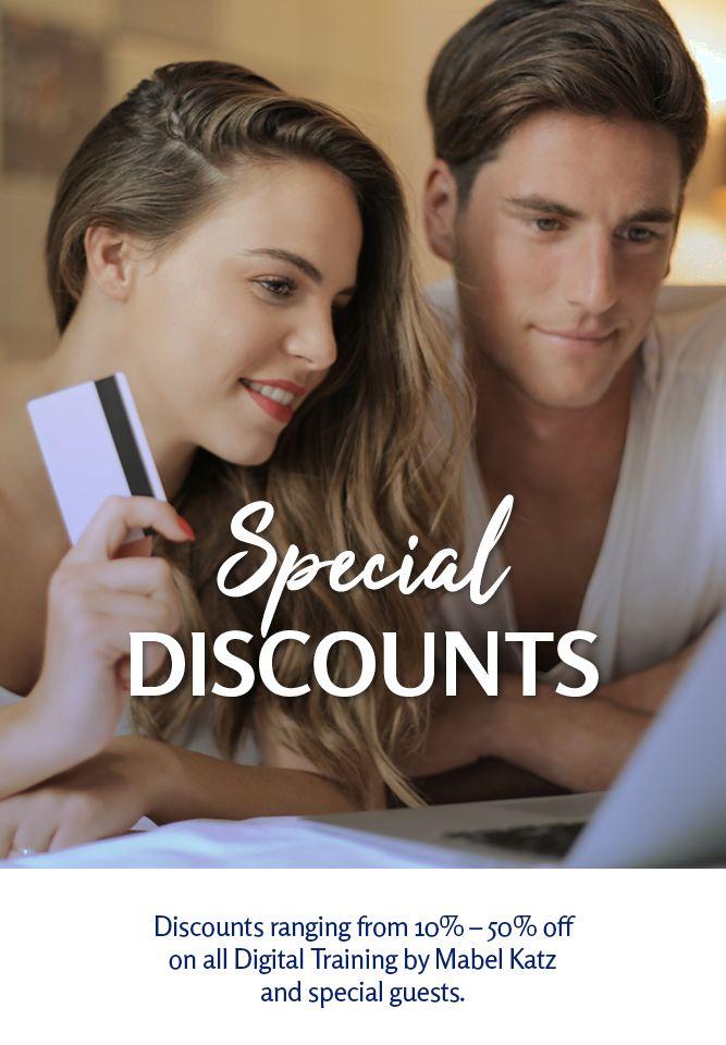 05 RECTANGULAR Special discounts