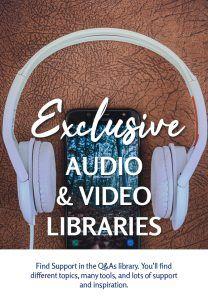 06 RECTANGULAR Exclusive Audio & Video Libraries