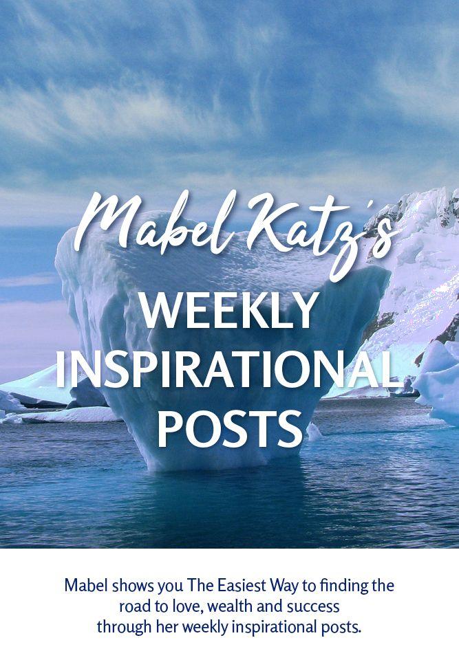 07 RECTANGULAR MK weekly Inspirational Posts