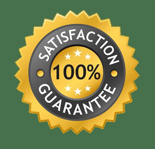satisfaction label 1266125 1280 1