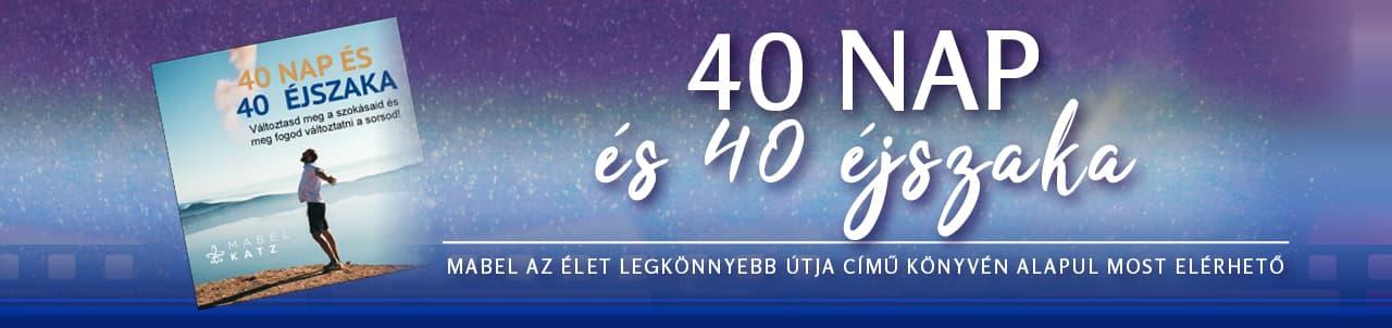 01 BANNER PPAL 40 DAYS MK HUNGARO 1