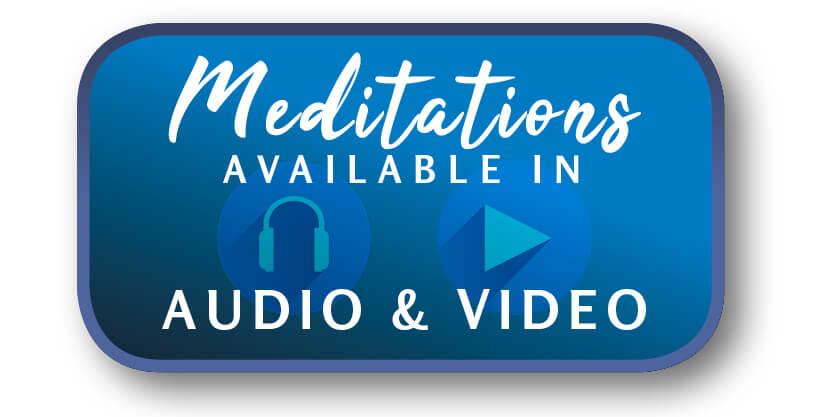 Meditations Hooponono Video Audio eglish