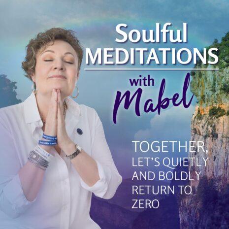 THUMBNAIL MEDITATIONS MK (1)