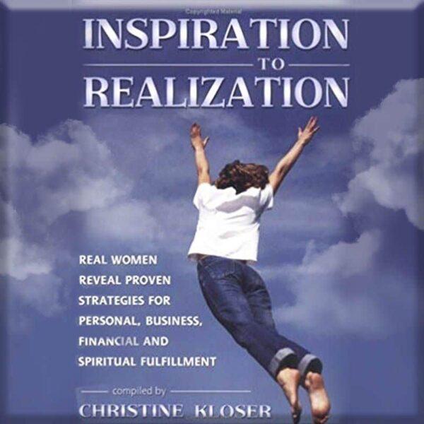 Inspiration-to-Realization-Thumbnail-800x800-1.jpg