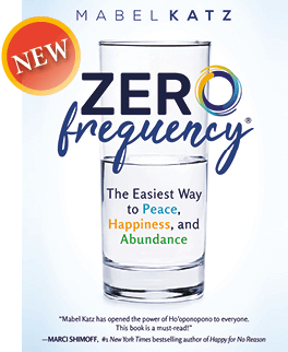 Zero frequency book