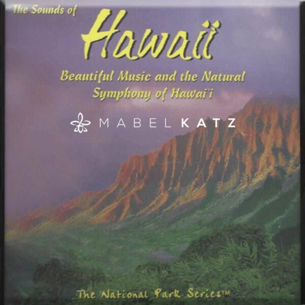 the sounds of hawaii Thumbnail 800x800 1