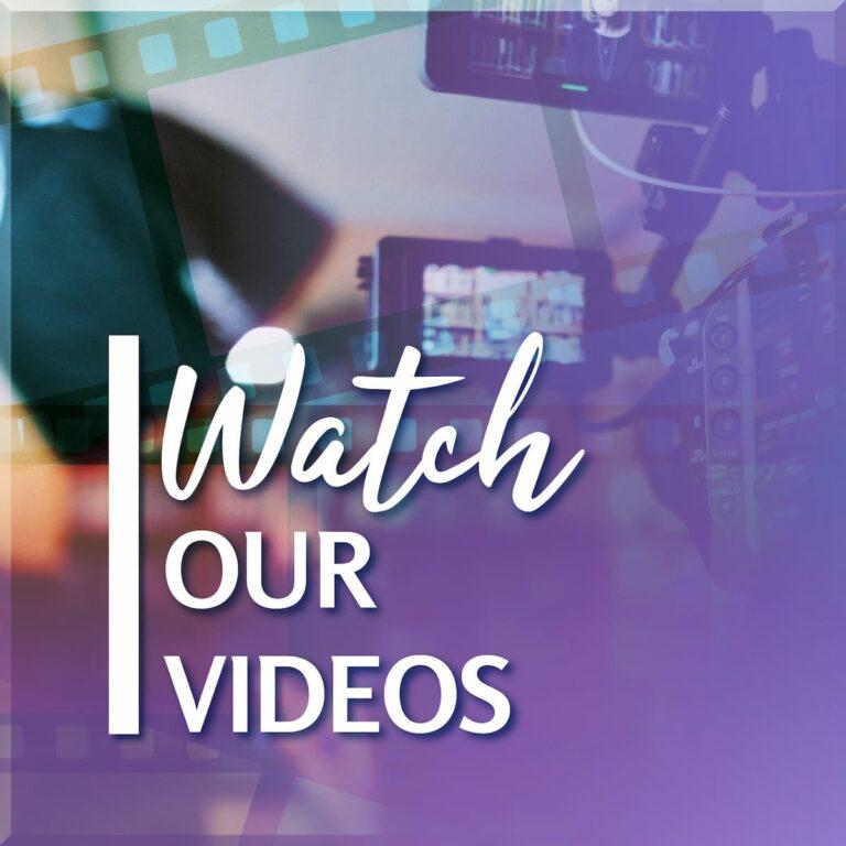 Mabel Katz Watch our Videos 1
