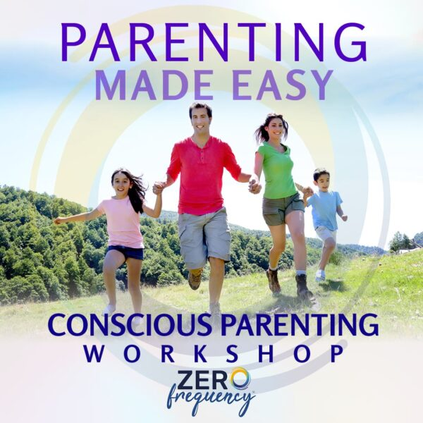 parenting-made-easy-zero-frequency-thumbnail-hooponopono
