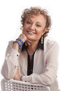 Mabel Katz 2