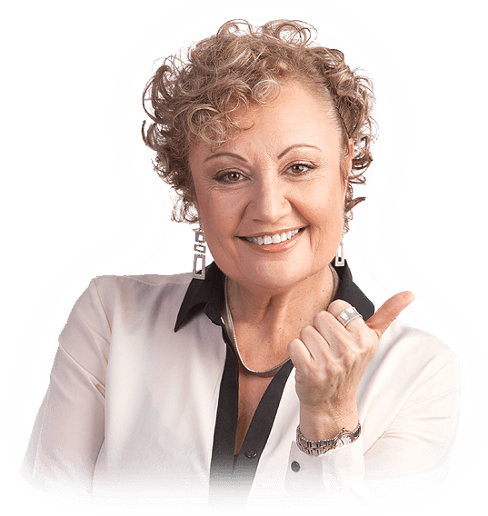 Mabel Katz 4