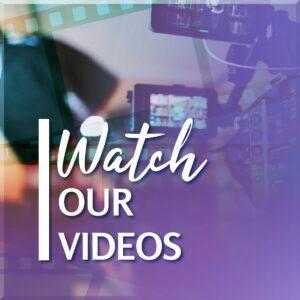 Mabel Katz Watch our Videos