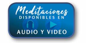 Meditaciones hooponopono video audio espanol
