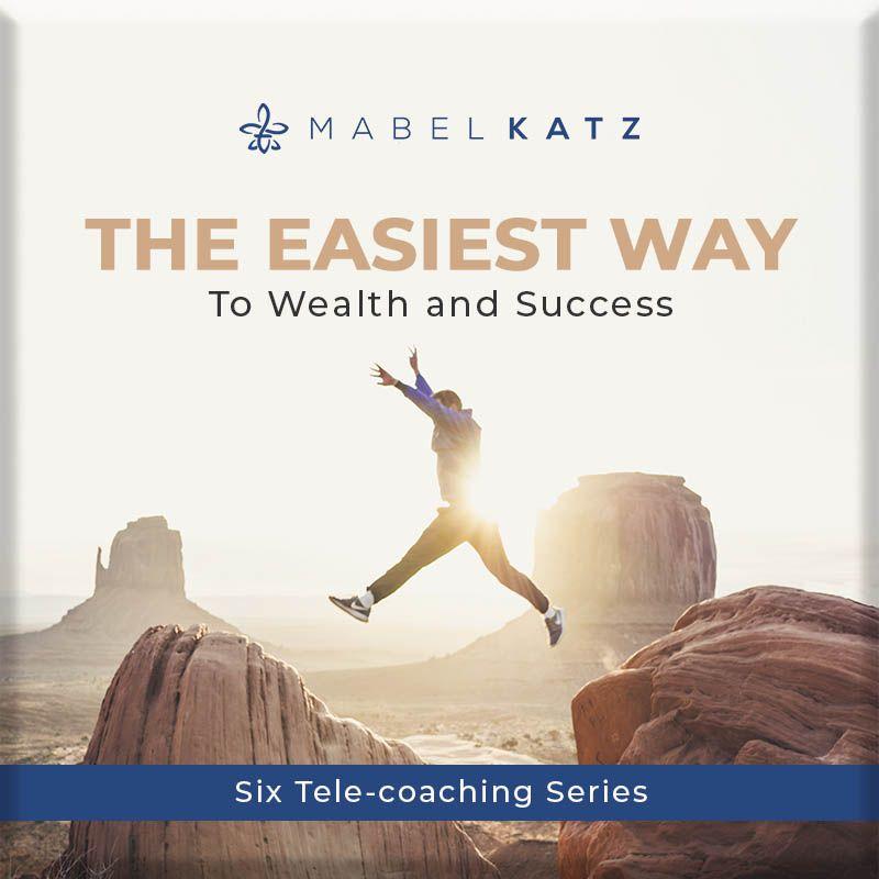 TEW-Wealth-Success-New-Thumbnail-800x800-1