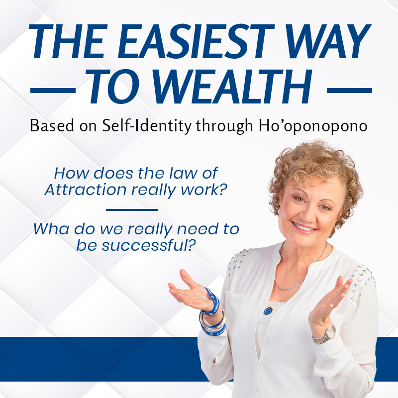 The-Easiest-Way-to-Wealth.png