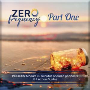 Zero frecuency one