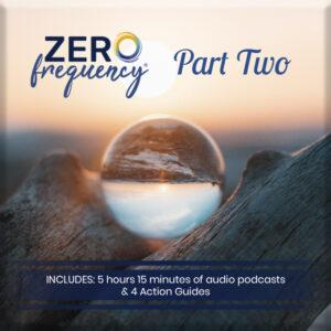 Zero frecuency two