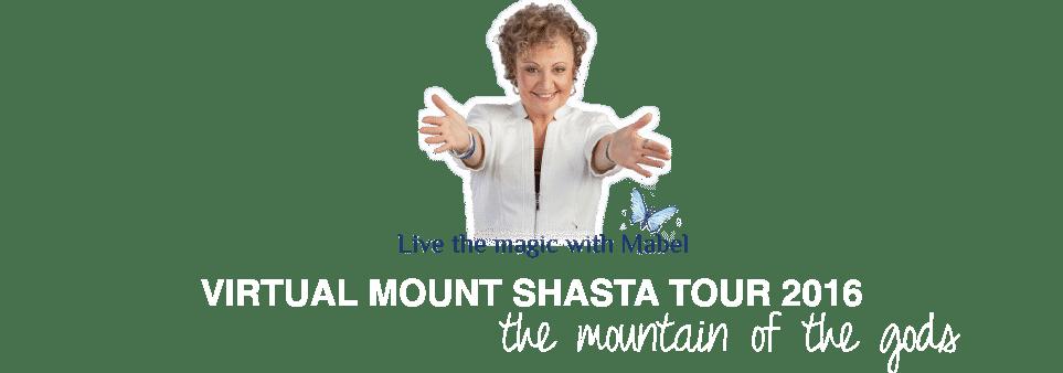 logo mk mount shasta 2016