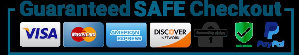 safe_checkout1