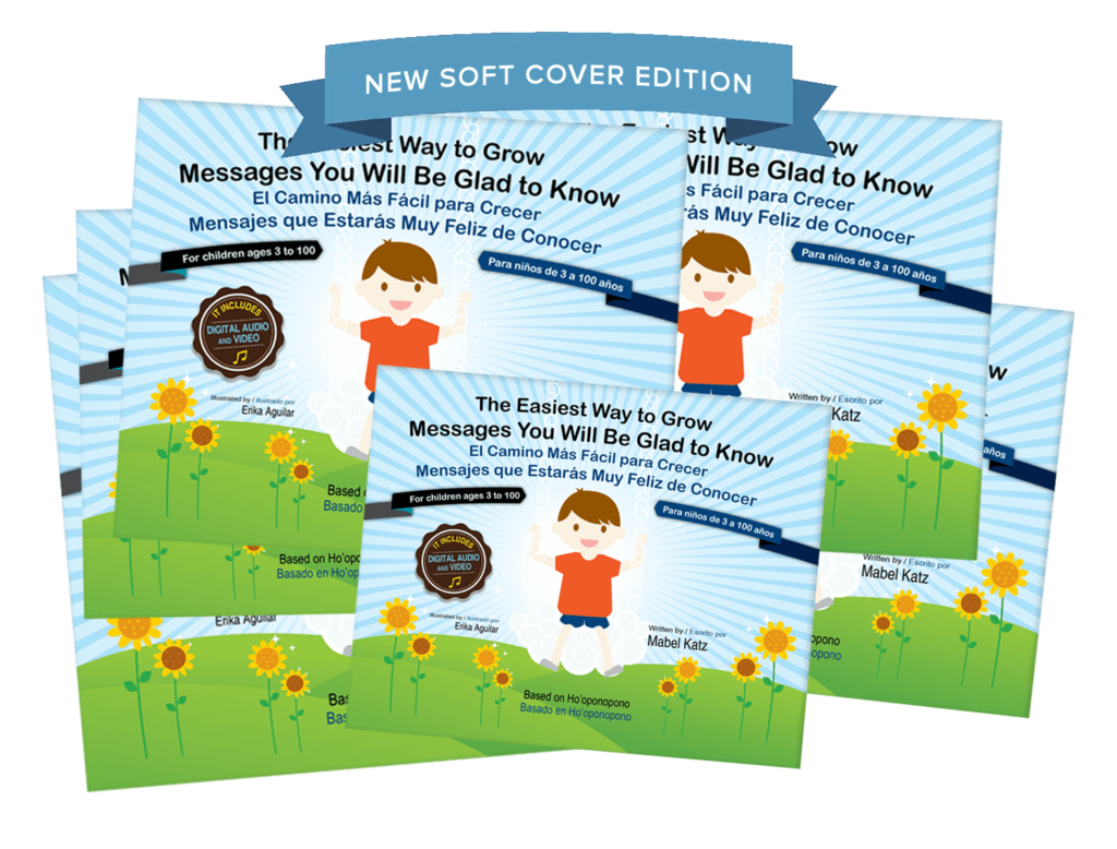 the easiest way to grow new soft