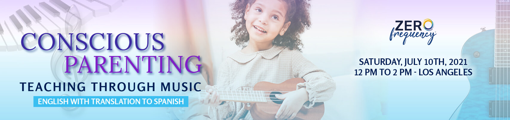 teaching-through-music-banner-2-english-with-spanish-translation