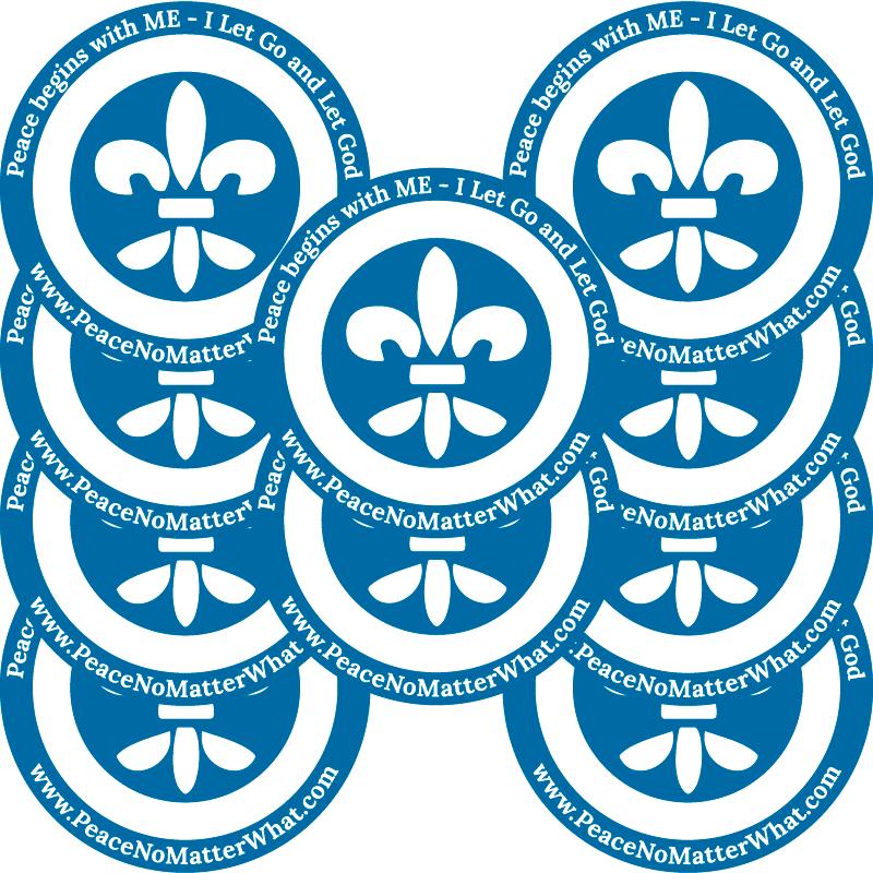 Sticker-FDLx10-