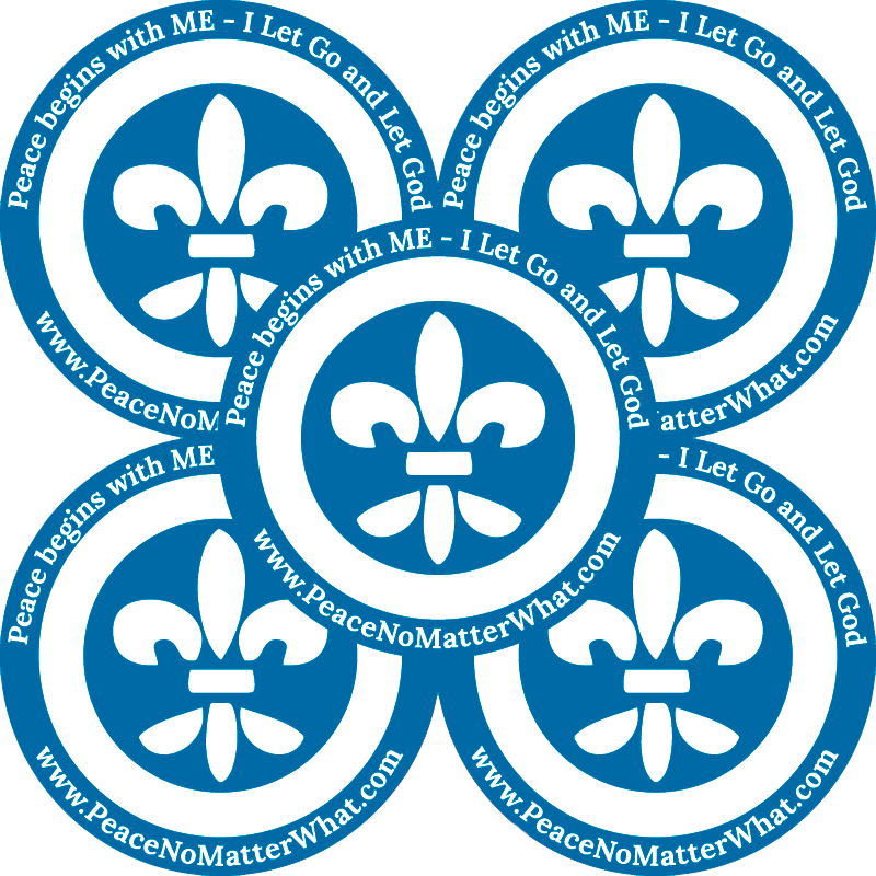 Sticker-FDLx5
