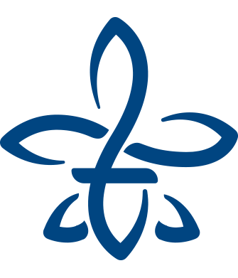flor-de-lis-azul-hooponopono