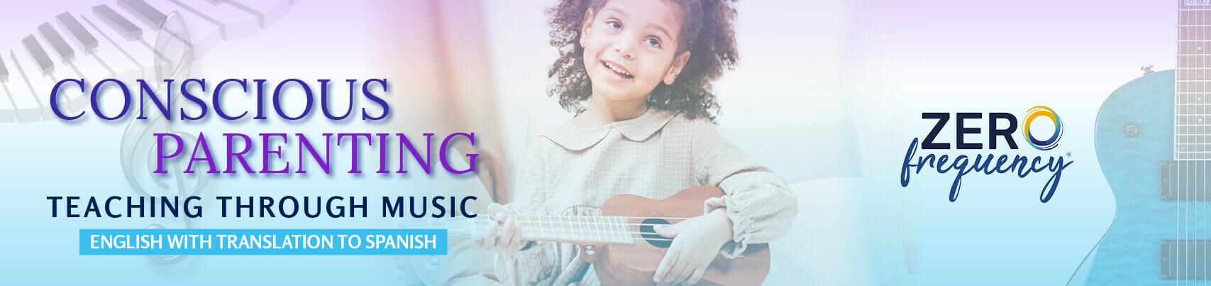 music-parenting
