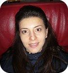 Eleonora
