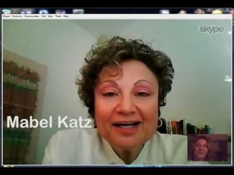Kosmos Hooponopono Mabel Katz