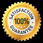 Satisfaction Guarantee png 150x150 1 1 1 1