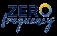 ZeroFrequency logo png transparent 1 oy6klsqwwipr6bncfwqekoyu0q9csc1rzss86kgnii