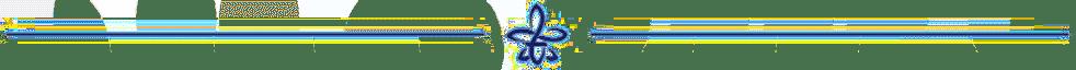 flor de lis separador hooponopono
