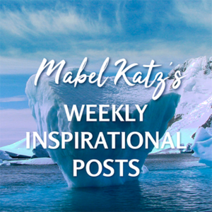 weekly post