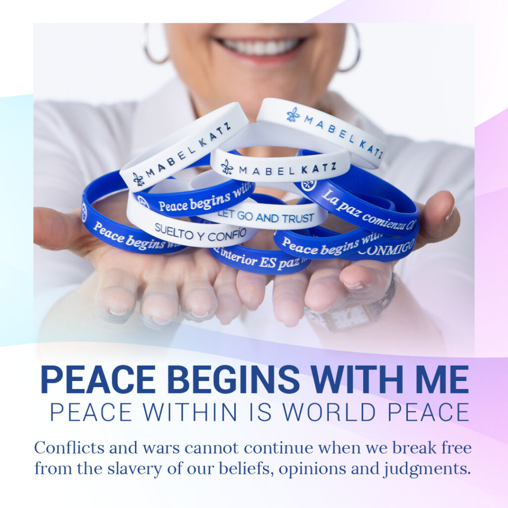 home-peace