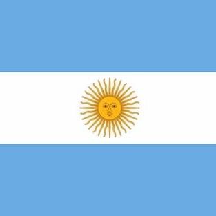 Flag-Argentina-