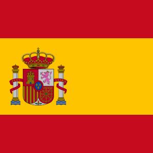 flag-spain-